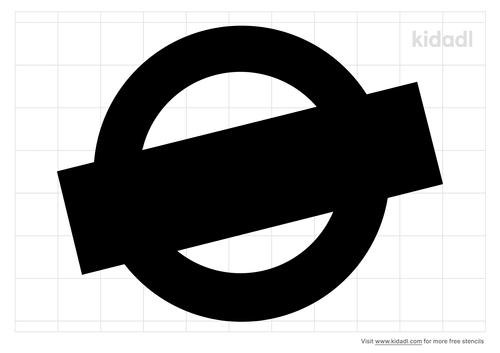 rubber-stamp-stencil