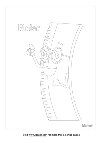 ruler-coloring-page.png