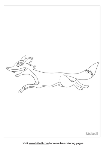 running-fox-coloring-page-1.png