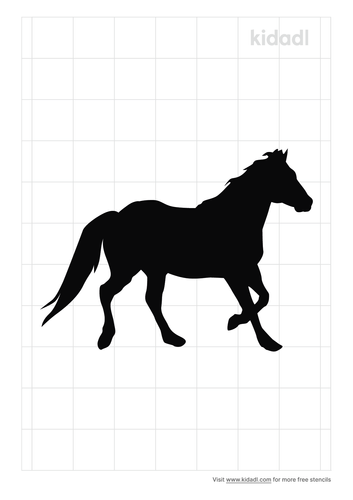 running-horse-stencil.png