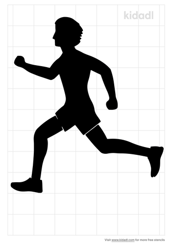 running-stencil.png