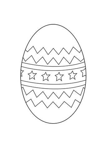 russian-easter-egg-coloring-page.png