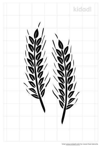 rye-stencil
