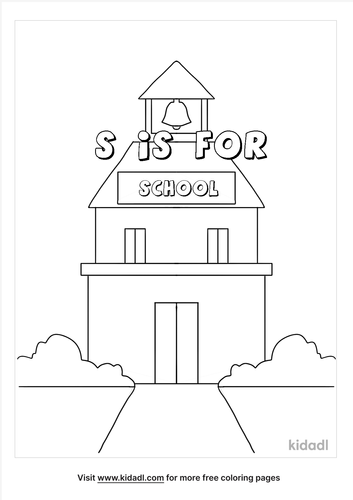 s-is-for-school-coloring-page.png