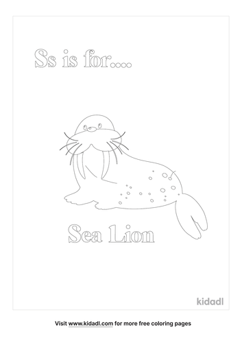 s-is-for-sea-lion-coloring-page.png