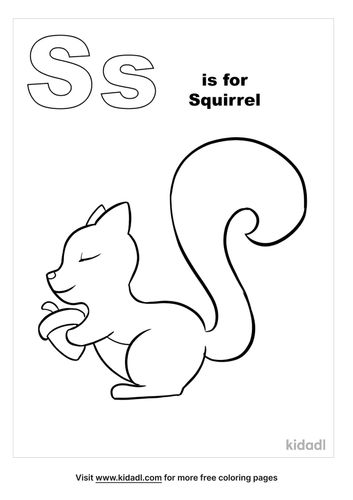s is for squirrel coloring page-lg.jpg