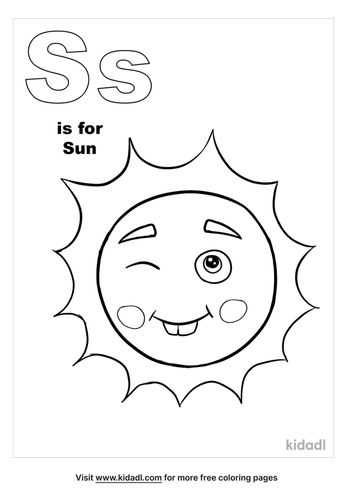s is for sun coloring page-lg.jpg