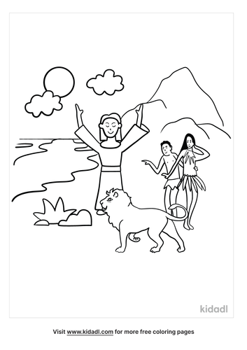 sabbath-in-eden-with-god-coloring-page.png