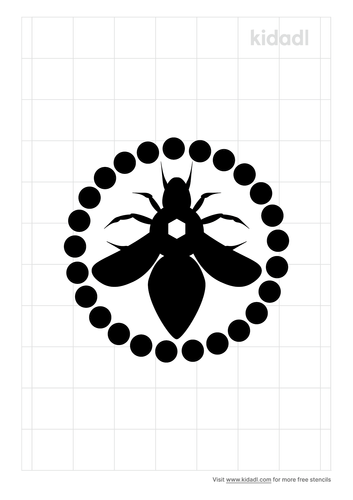 sacred-bee-stencil.png