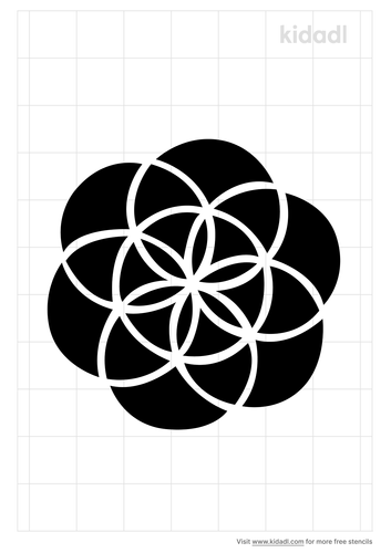 sacred-geometry-designs-stencil