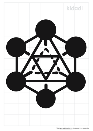 sacred-geometry-pattern-stencil.png