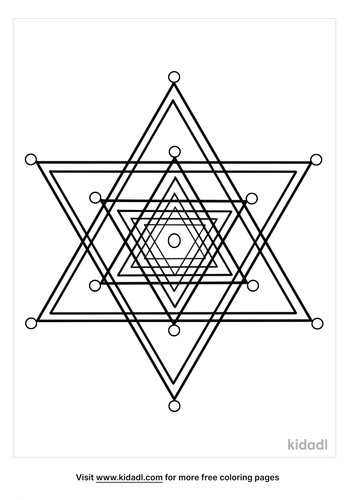 sacred-geometry-star-coloring-page.png