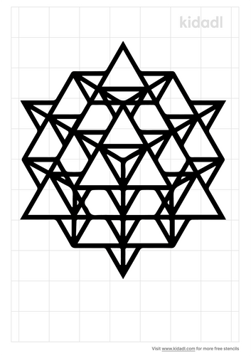 sacred-geometry-stencil.png