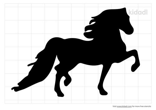 saddlebred-stencil.png