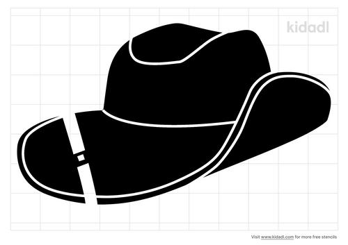 safari-hat-stencil.png