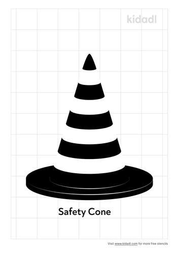 safety-cone-stencil.png