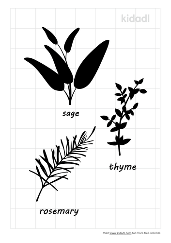sage-rosemary-and-thyme-stencil.png