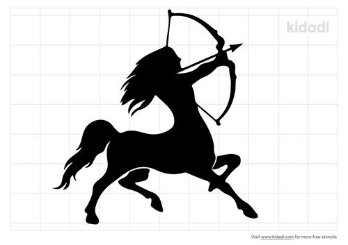 sagittarius-woman-stencil.png