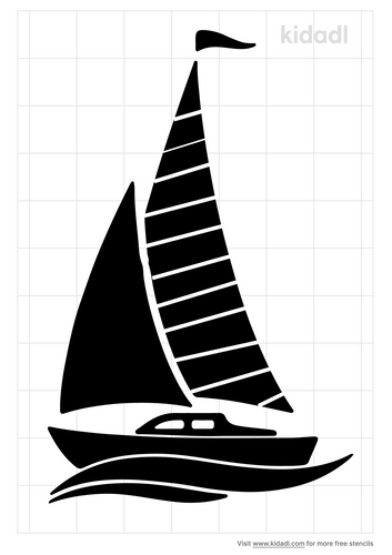 sailboat-on-water-stencil.png