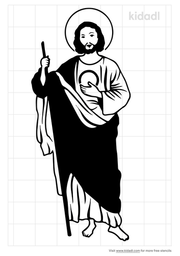 saint-jude-stencil.png