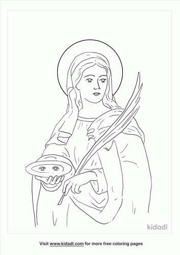 saint-lucy-coloring-page.png