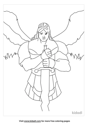 saint-michael-the-archangel-coloring-pages-2-lg.png
