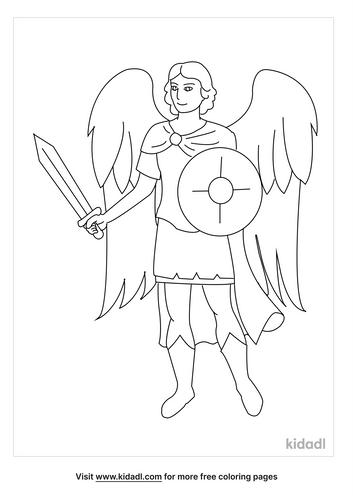 saint-michael-the-archangel-coloring-pages-3-lg.png