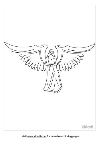 saint-michael-the-archangel-coloring-pages-4-lg.png