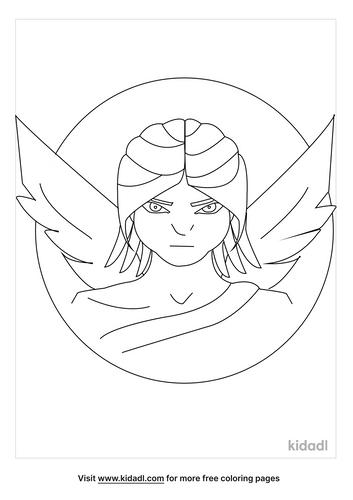 saint-michael-the-archangel-coloring-pages-5-lg.png