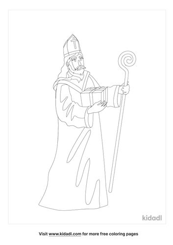 saints-coloring-page-2-lg.jpg
