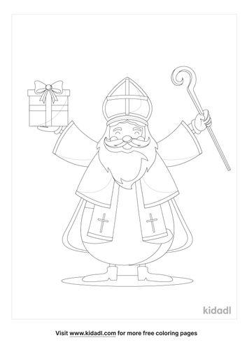 saints-coloring-page-3-lg.jpg