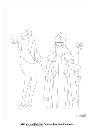 saints-coloring-page-4-lg.jpg
