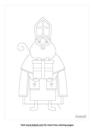 saints-coloring-page-5-lg.jpg