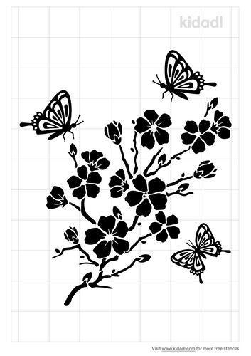 sakura-and-butterflies-stencil.png