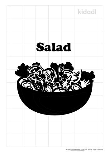salad-stencil.png