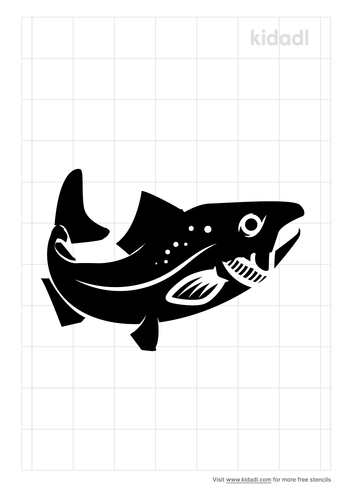 salmon-jumping-stencil.png