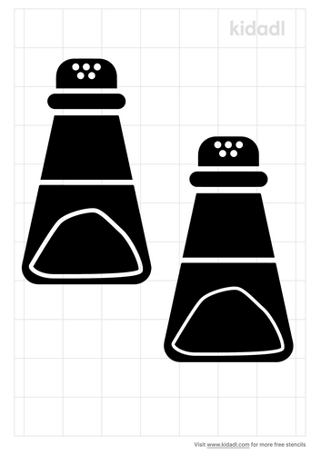 salt-and-pepper-shaker-carving-stencil.png