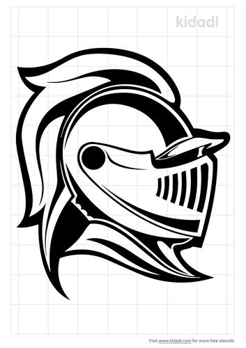 salvation-helmet-stencil