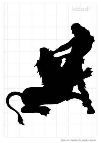 samson-the-strongest-man-stencil.png
