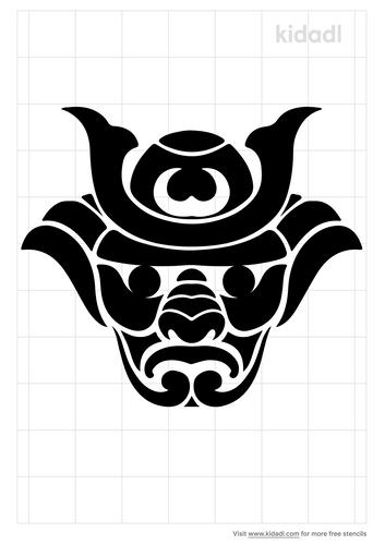 samurai-helmet-stencil.png