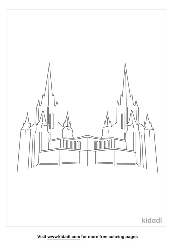 san-diego-temple-coloring-pages.png
