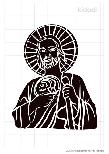 san-judas-tadeo-stencil.png