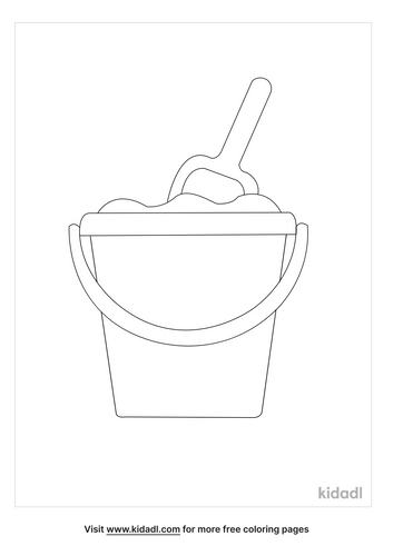 sand-bucket-coloring-page.png