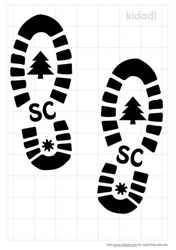 santa-boot-stencil.png
