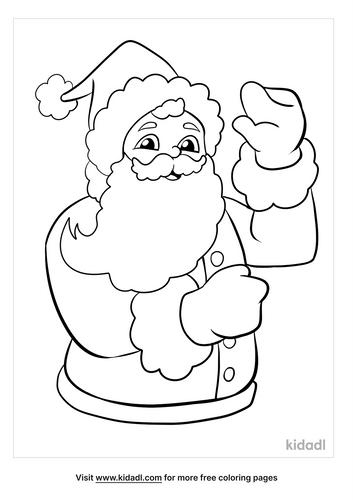 santa coloring pages_2_lg.png