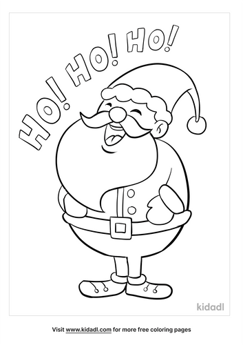 santa coloring pages_3_lg.png