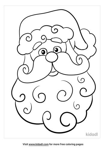 santa coloring pages_4_lg.png