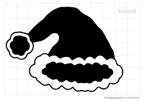 santa-hat-stencil.png