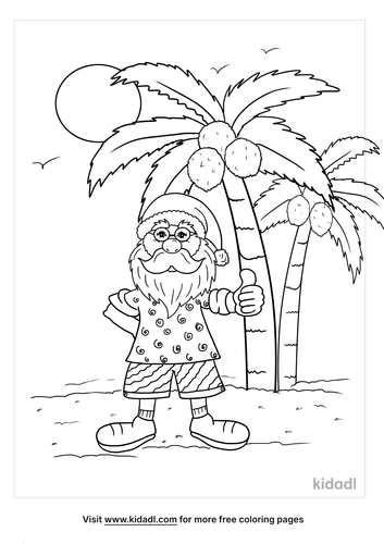 santa-in-summer-coloring-page.png