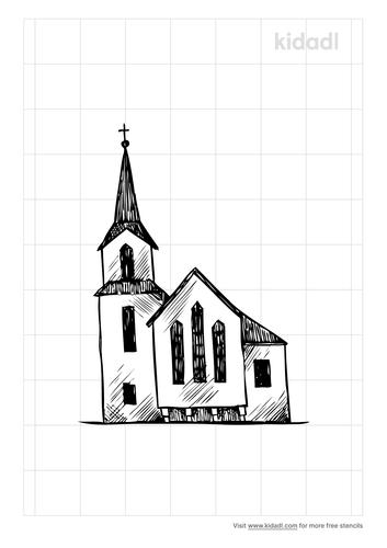 santa-ines-mission-stencil.png